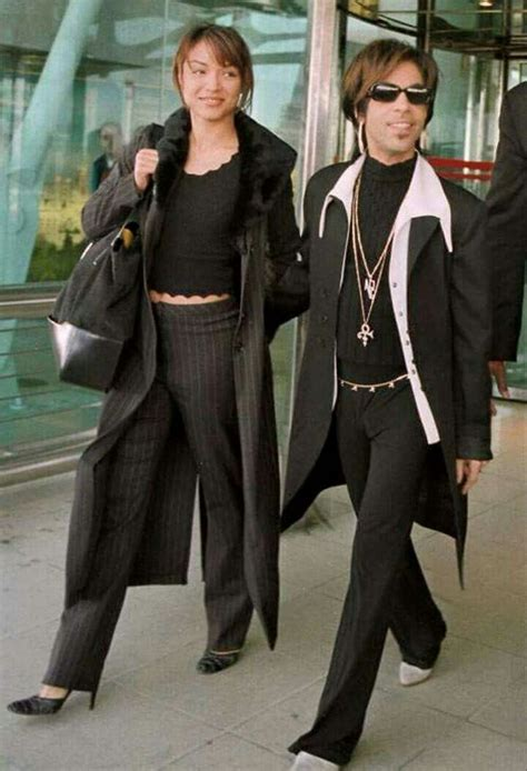 prince nelson and mayte 17 best images about prince on pinterest roger nelson