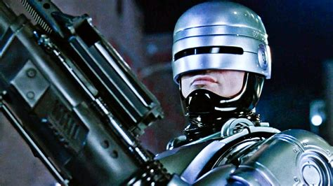 youtube film robocop robocop original trailer 1987 movie hd youtube
