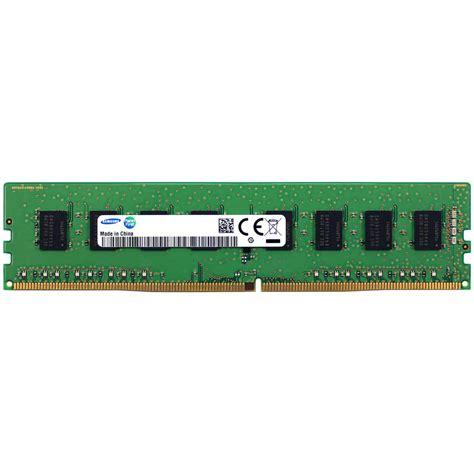 samsung memory ddr4 4gb sodimm 4gb module ddr4 2133mhz samsung m378a5143eb1 cpb 17000 non