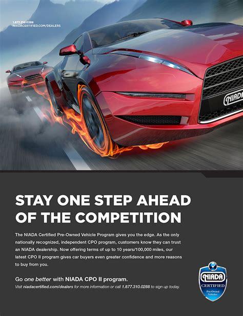 car ads in magazines car magazine advertisement pixshark com images