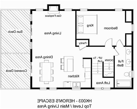 free kitchen floor plans restaurant kitchen floor plans