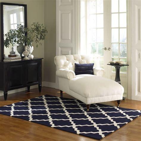 moroccan trellis rug blue rugs usa homespun moroccan trellis navy blue rug