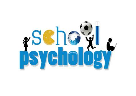 Psychology And The School school psychology logo www pixshark images