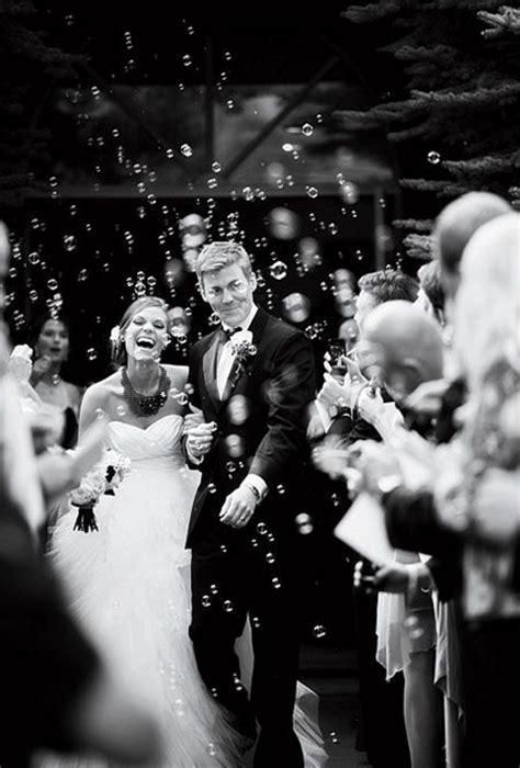 81 best images about Wedding Bubbles, Glow Sticks