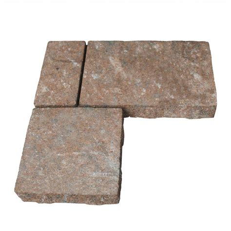 12x12 Patio Pavers Home Depot Patio Paver Stones Home Depot Steelers Depot Patio Patio Pavers Home Depot Home Interior