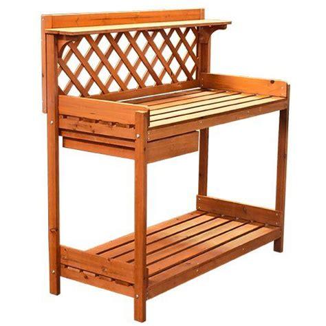 gardening work bench 25 trending garden work benches ideas on pinterest