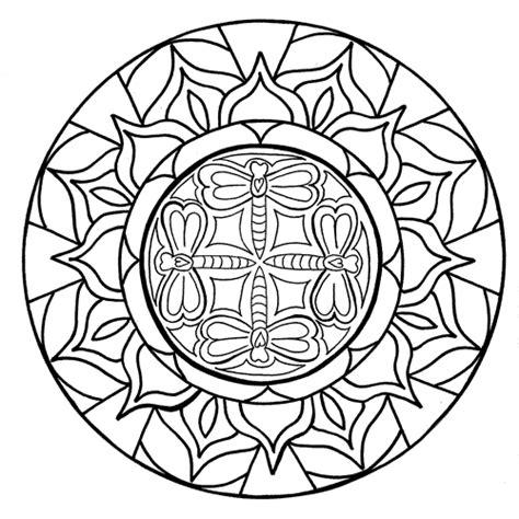 zodiac mandala coloring pages mandala coloring pages