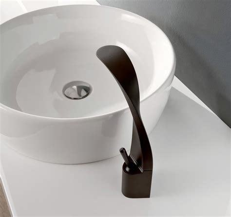 Black Bathroom Fixtures by High Tech Bathroom Faucets For Digital And Electronic Upgrades