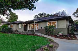 curb appeal for ranch homes 5 ways to boost a ranch style home s curb appeal zillow