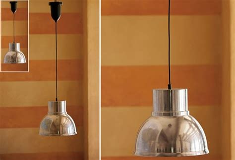 Retractable Kitchen Light Allume Retractable Light Accessories Better Living Through Design