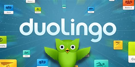 duolingo android duolingo app review android all ages natalie platon