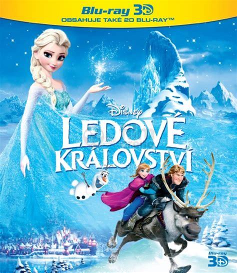 Frozen Film Stiahnut Zadarmo | ledov 233 kr 225 lovstv 237 frozen 2013 720p 1080p stiahnut
