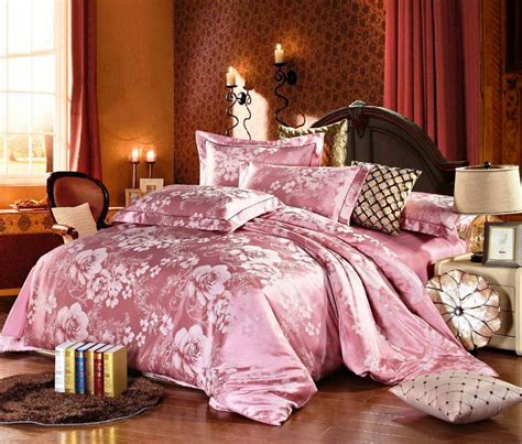 Cheap Luxury Bedding Sets Best Cheap Luxury Bedding Sets Designs Ideas Emerson Design Best Luxury Bedding Sets Ideas