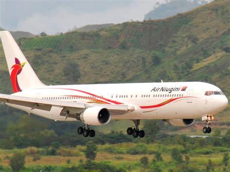 cairns hong kong flight services expand export