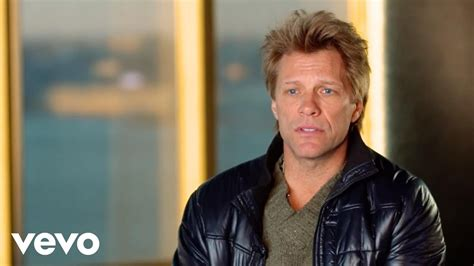 Bon Jovi 12 bon jovi bon jovi quot 12 12 12 quot the concert for