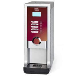 koffiemachine amazone xl shop koffieautomaat capriole coffee service