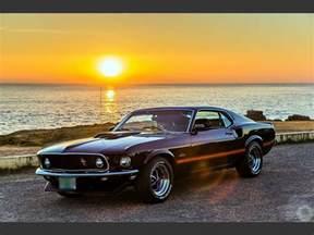 1964 Mustang Black Location Ford Mustang 330 Cv De 1969 Pour Mariage Loire Atlantique