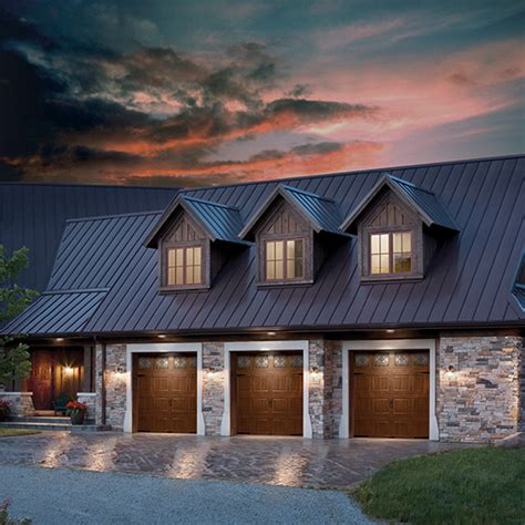 Marvin Garage Doors Residential Commercial Garage Doors Marvin S Garage Doors