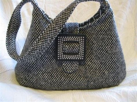 Lv Hobo Set 6 In 11356 1000 images about purse patterns on bag