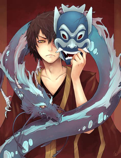 anime avatar awesome anime avatars