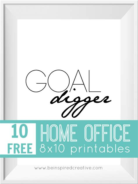 free printable office quotes 8 awesome office printables