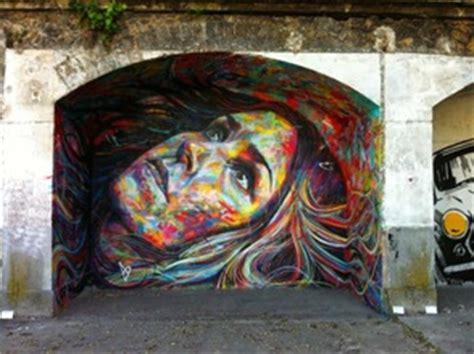 Dragon Wall Murals arte callejero los mejores grafitis del mundo