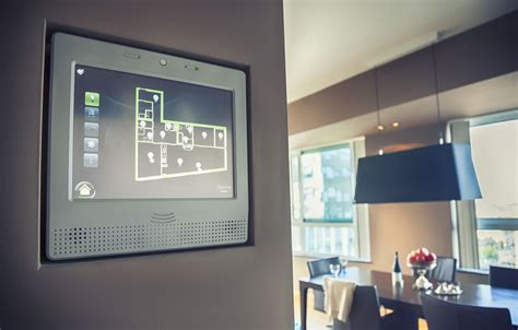 smart houses this startup builds robo houses that read your behavior and anticipate your needs
