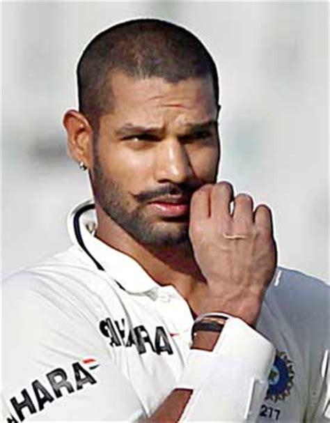 search results for shikhar dhawan cricketer shikhar dhawan family photos wife children