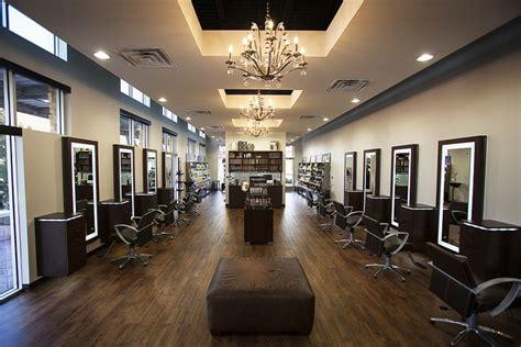 hair salons edmonton southgate tangerine salon highland village tangerine salon