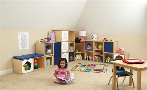 play room cleaning playroom designs ideas