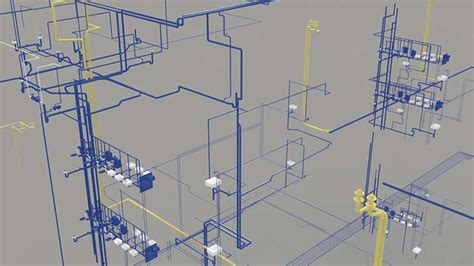 plumbing templates for autocad 37 best images about mep services on pinterest models