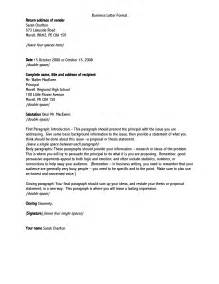 Business Letter And Email photos of email business letter format sample email business letter