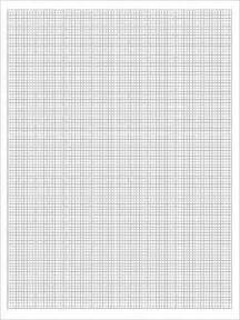 Graph Paper Printable Template by Doc 415539 Printable Blank Graph Paper Free Graph