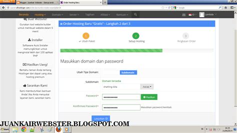 membuat website streaming film membuat web video streaming sendiri cara membuat website