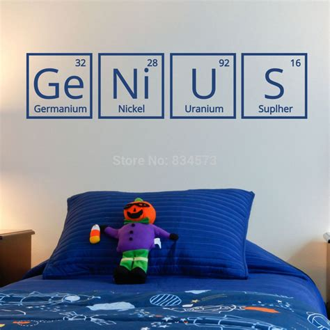 science bedroom decor popular science wall murals buy cheap science wall murals