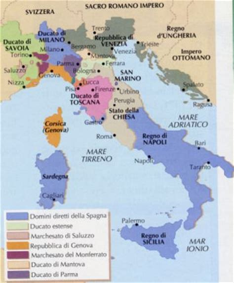 illuminismo in italia sobre la marcha el pr 237 ncipe de nicol 225 s maquiavelo