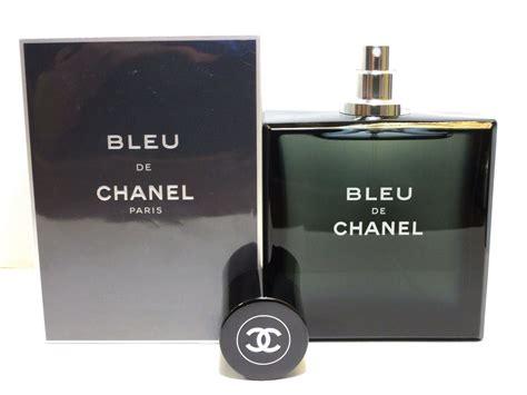 Parfum Chanel Blue bleu de chanel pour homme 3 4 oz perfume edt cologne
