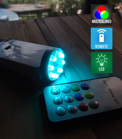 battery terminal colors wireless controlled 8 led color changing battery terminal