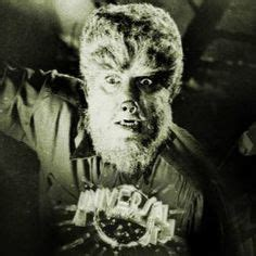 universal film 2017 1000 images about universal monsters movie 2017 on