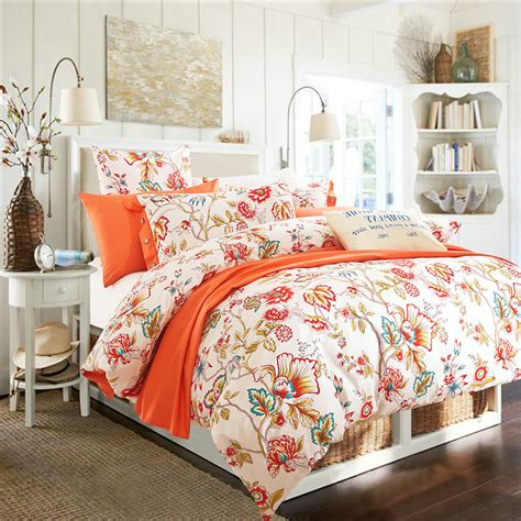 elegant bedding sets 2015 indiepop style cotton elegant bedding sets wholesale