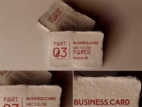 3 realistic business cards mockup templates business card mockup 20 editable psd templates