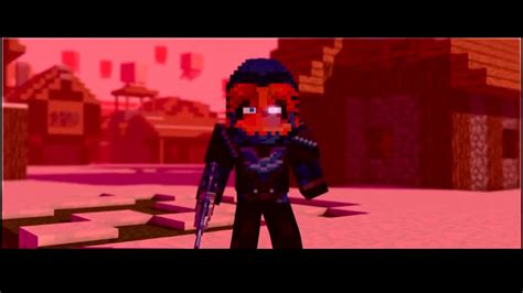 download lagu more than you know download lagu just so you know a minecraft original music