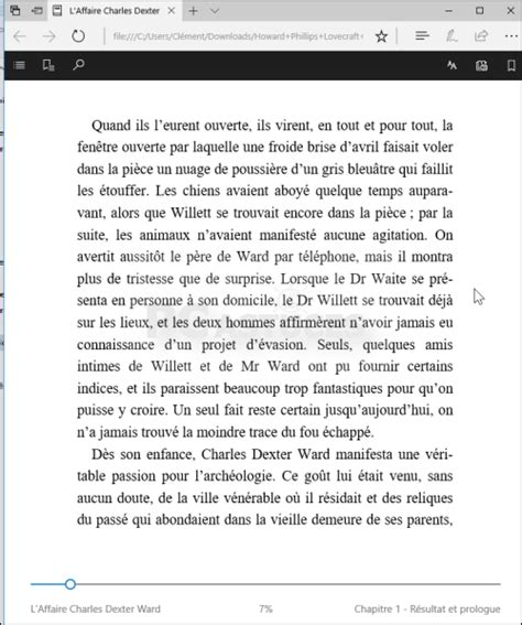 lire format epub sur mac lire un ebook au format epub windows 10
