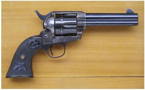 Re Volver revolver