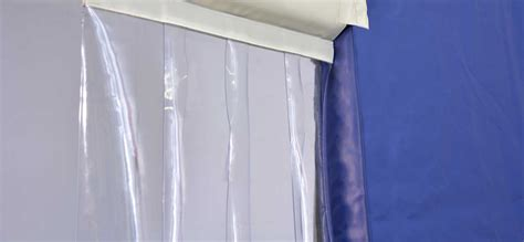 industrial insulated curtains medium curtain panels flexible medium insulated curtains