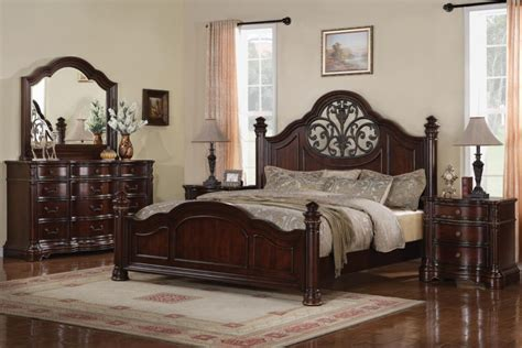 tips on buying king size bedroom furniture sets bedroom ideas and inspirations