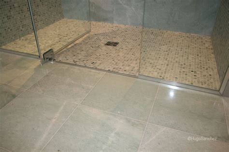 seamless bathroom flooring ming green marble c 233 ramiques hugo sanchez inc