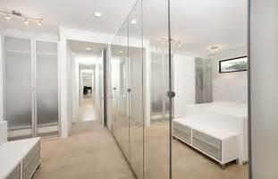 Sliding Mirror Closet Doors For Sale » Ideas Home Design
