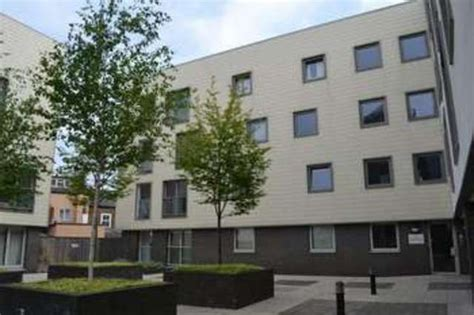 one bedroom flat to rent in maidstone 1 bedroom flat to rent in maidstone road norwich nr1