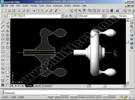 autocad 2006 full version download auto cad 2006 free download full version keygen